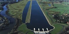 Open water swim race at Eton Dorney (Olympic rowing venue). There are race distances from 750m up to 10km.