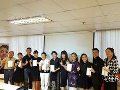 ขอเสียงปรบมือดังๆและแสดงความยินดีกับผู้มีผลงานโดดเด่น  ชนะได้รับรางวัล Mini iPad2  จาก ORGANO ณ กทม. และ สปป. ลาวคะ สถานีต่อไป อุดรธานีคะ   👆👆👆💓💓💓💓💖💖👑👑👑🎉🎊🎉  Please help me give a big big hand to these leaders who have outstanding results and win  Mini iPad2 from ORGANO Bangkok and Laos  Next Station Udonthani💖💖  ☺😊😀👑🎉🎊🎉🎉🎡🎵🎶🎶💖💖👼👼😍  #BonMin #TasteTheGold #OGWORKS #MoreToCome #MoreWinners