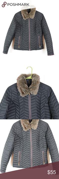 993a83156862 2 SAY SALE Eddie bauer Goose Down coat size S Eddie bauer Goose Down coat  size