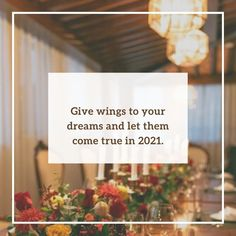 New year 2021 quotes words dreams for friends and families motivation wisdom. Since we're going into a new year, I'd like to tell you all that it's only because of you that I'm living my life to its fullest. I wish you all a Happy New Year. #newyearquotes2021 #newyearcards2021 #newyearwishes2021 Happy New Year 2021 HAPPY NEW YEAR 2021 | IN.PINTEREST.COM WALLPAPER #EDUCRATSWEB