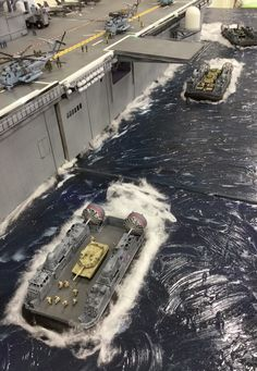 Scale Model Ships, Scale Models, Model Warships, Wooden Ship, Military Diorama, Military Army, Aircraft Carrier, Ww2, Lego
