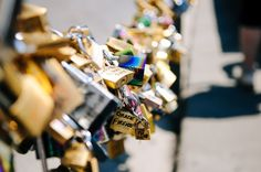 One of many great free stock photos from Pexels. This photo is about romance, romantic, valentine Potpourri, Long Distance Love, Love Lock, Romantic Destinations, Romantic Love, Relationships Love, Distance Relationships, Relationship Advice, Abraham Hicks