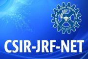 CSIR UGC NET 2017 registrations begin; check the important dates  The link for filing the application for the Council of Scientific and Industrial Research (CSIR) Examination is now open and the exam is expected to be held in December sometime.All the candidates who are interested in applying for the CSIR NET 2017 are requested to submit their applications well before the last date to avoid any last time sever errors. The last date to submit online applications is September 15.For more…