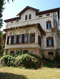Casa palacio en venta coviella concejo de cangas de on s asturias casas se oriales en venta - Casa luthier barcelona ...