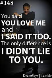 Rapper J Cole Quotes Sayings Rain Pain Lyrics Hip - Imagez.co