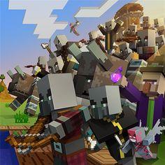 - Mine Minecraft World Minecraft Posters, Minecraft Mobs, Minecraft Pictures, Hama Beads Minecraft, Minecraft Blueprints, Minecraft Fan Art, Minecraft Houses, Mine Minecraft, Herobrine Wallpaper