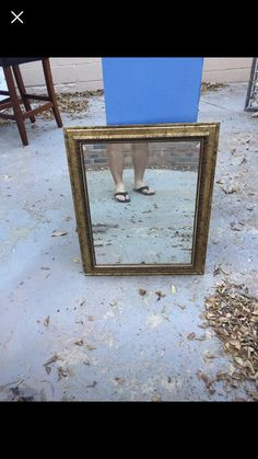 20 Hilarious Photos of People Trying to Sell Mirrors Online - bemethis How Mirrors Work, Mirrors For Sale, Mirrors Online, Picture Of A Mirror, Funny Images, Funny Photos, Freebies By Mail, Funnt Memes, Free Gift Card Generator