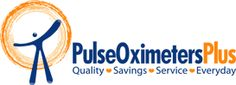 The Quest Product's Pulse Oximeters are useful, non-invasive medical devices that indirectly measure the oxygen saturation of a person's blood (as opposed to measuring oxygen saturation directly through a blood sample).  Placing the pulse oximeter on a finger, ear lobe or toe and the pulse oximeter will display the PR (pulse rate) and SpO2 (oxygen saturation).