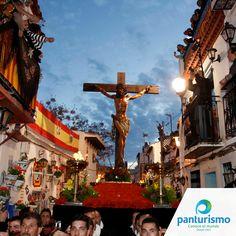 Hasta el 30 de octubre tienes la oportunidad de viajar a España en Semana Santa a este excelente precio, serán 10 días increíbles llenos de cultura, tradiciones y excelente gastronomía. No lo pienses más y comunícate con nosotros. Cali 668 2255 y Bogotá 606 9779