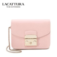 >>>Low PriceWomen real leather handbags messenger bags fashion lock small flap shoulder bag ladies mini crossbody bags female daily clutchesWomen real leather handbags messenger bags fashion lock small flap shoulder bag ladies mini crossbody bags female daily clutchesCheap...Cleck Hot Deals >>> http://id407596281.cloudns.ditchyourip.com/32637771294.html images