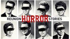 High School Reunion Horror Stories: Ambulance Fight