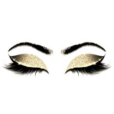 Shop Rose Gold Glitter Makeup Artist Lashes Champaigne Business Card created by luxury_luxury. Beauty Make-up, Beauty Hacks, Beauty Tips, Farmasi Cosmetics, Eyelash Logo, Makeup Artist Logo, Makeup Drawing, Lashes Logo, Makeup Wallpapers