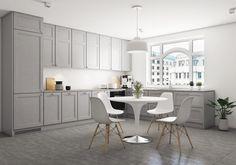 AINA Aamu-keittiö Table, Furniture, Heart, Home Decor, Decoration Home, Room Decor, Tables, Home Furnishings, Home Interior Design
