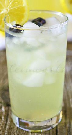 ... see more 13 1 blueberry lime aid slushy picky palate picky palate com