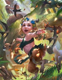 (1) Tumblr Fantasy Artwork, Magical Creatures, Fantasy Creatures, Character Inspiration, Character Art, Fantasy Beasts, Fantasy Kunst, Illustration Art, Illustrations