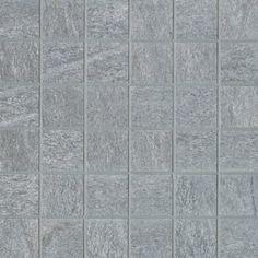 Backsplash tiles elevates your kitchen design to the next level. Shop Bedrosians for the newest mosaic, glass, ceramic, porcelain, or stone tile designs now! Grey Mosaic Tiles, Stone Mosaic, Mosaic Glass, Stone Look Tile, Wood Look Tile, Ceramic Subway Tile, Glass Subway Tile, Shower Floor Tile, Color Tile