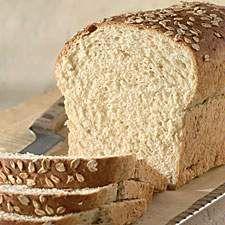 Oatmeal Breakfast Bread: King Arthur Flour
