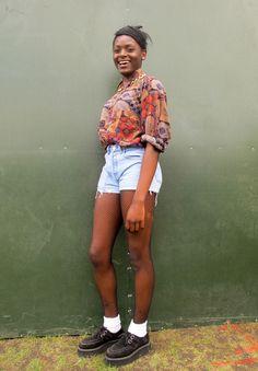 London-Denim-Shorts-Summer-Essential-70