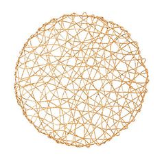 Elevate any table setting with these shimmering gold placemats. Perfect for wedding reception supplies or an anniversary buffet, these mats add style to the . Hangzhou, White Napkins, Napkins Set, Wedding Supplies, Party Supplies, Bridal Shower Decorations, Table Decorations, Mantel Redondo, Xmas