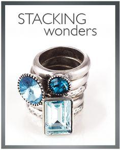 need to investigate : ) Jewelry Accessories, Jewelry Design, Designer Jewellery, Random Things, Gemstone Jewelry, Jewelry Collection, Corset, Style Me, Jewelery