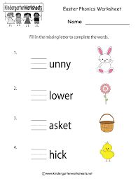 Image result for english worksheets for phonics printables