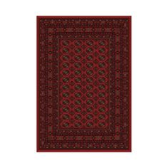 With fashionable faded tones and richly intricate patterning, the Isfahan art silk rug range is the ideal choice to enrich any home with classical character. Ruby Red, Floor Rugs, Range, Flooring, Silk, Character, Home, Art, Art Background