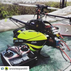 #Repost @snowleopard93 with @repostapp.  And again outside for some flights  Yesterday was my first flight with no nonstop circle-flying whoop whoop let the saison start !!! #flying #rcheli #helicopter #heli #rcplane #rcpilot #pilot #pilotin #rcpilotin #aeromodellismo #remotecontrol #logo550sx #mikadohelicopters #gensace #vbarcontrol #mikadoholic #sun #funinthesun #flyingfield #perfectday by mikadousa
