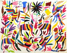Google Image Result for http://blog.teacollection.com/wp-content/uploads/2011/08/otomi-embroidery-mexico.jpg