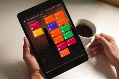 PHC lança novo PHC Dashboard FX - desenhado a pensar especialmente no aumento da produtividade e na redução de custos das empresas