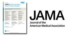 JAMA: Tonsillectomy in PANDAS Treatment