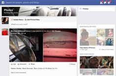 Facebook cambia interfaccia e presenta News Feed.  Il Social Network di Palo Alto si rinnova e introduce delle importanti novità