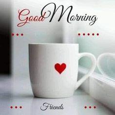 Funny Good Morning Greetings, Morning Coffee Funny, Good Morning Breakfast, Happy Morning, Good Morning Friends, Good Morning Good Night, Good Morning Wishes, Good Morning Images, Coffee Time