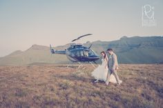 Picture Cathedral, Mountains, Nature, Pictures, Wedding, Travel, Photos, Valentines Day Weddings, Viajes