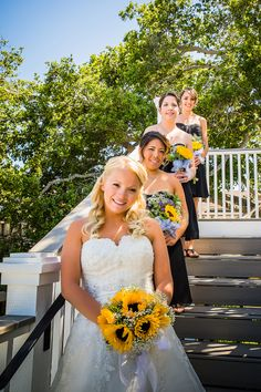 Beautiful wedding in Monterey CA at The Perry House in breathtaking Monterey ; http://eventsbyclassic.com #monterey #wedding