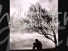 I've Been Through Enough