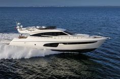 We have large variety of yachts to select from like motor yachts, sail yachts, cabin cruisers. So hire yacht in Goa today. Call to have magical yachting experience in Goa. For bookings you can call us ON 7710020252 Yacht Boat, Sailing Boat, Best Yachts, Cabin Cruiser, Boat Fashion, Super Yachts, Speed Boats, Jet Ski, Models