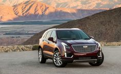 2018 Cadillac XT5 Release Date and Price - http://newautocarhq.com/2018-cadillac-xt5-release-date-and-price/