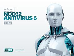 Daily EAV KEY And User Password For Eset NOD32 Antivirus 2012-2013 Updates