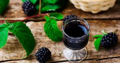 What Is Fruit Wine? How to Make Homemade Fruit Wine With Step-by-Step Recipe - 2020 - MasterClass Blackberry Wine, Strawberry Wine, Cherry Wine, Homemade Wine, How To Make Homemade, What Is Fruit, Champagne Yeast, Wine Source, Wine Yeast
