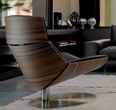 interesting-chair-design-desiree-kara-1.jpg