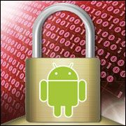 Malware Found Preinstalled on Dozens of Android PhonesHUERAY TECHNOLOGY LLC