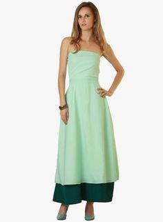 1cdf42ea51 Dresses   Buy Women Dresses