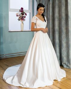 10 Best Victoria Kay Blush Images Alon Livne Wedding Dresses