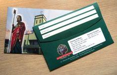 Envelope_SãoJudasTadeu-Diocese Uberlândia