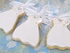 L Sweets : Couture Cookies