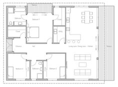 casas-pequenas_10_house_plan_ch283.png