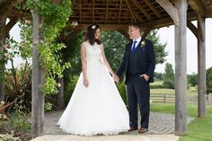 A beautiful August wedding at Mythe Barn for Andy and Jo. Natural wedding photography by Richard Shephard August Wedding, Summer Wedding, Wedding Photography, Twitter, Wedding Dresses, Beautiful, Fashion, Bride Dresses, Moda
