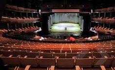 Sydney Opera House Australia Shawn Frank