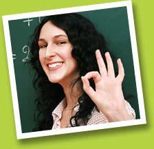 SOS Educational Coaching