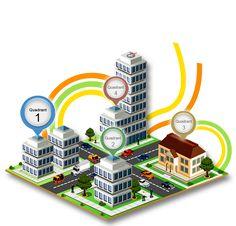 Gamification in Elearning Development | EI Design